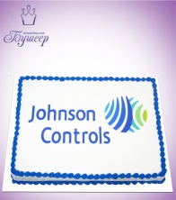 """Johnson Controls"""