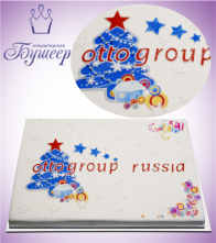 """otto group russia"""